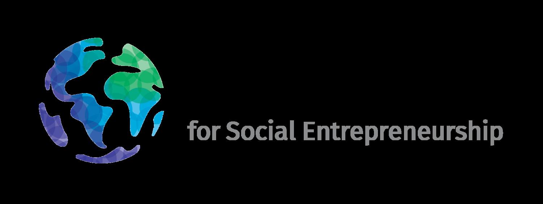 Photo of Apply For The Miller Social Entrepreneurship Programme