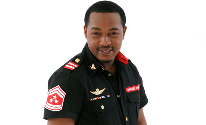 Photo of 15 Interesting Facts About Nonso Diobi