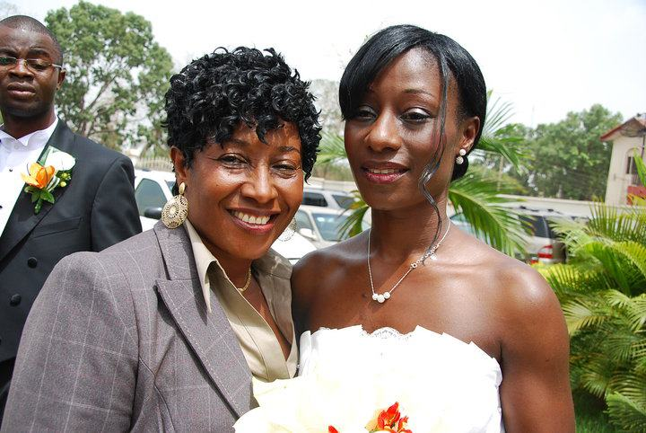 patience-ozokwor-and-daughter