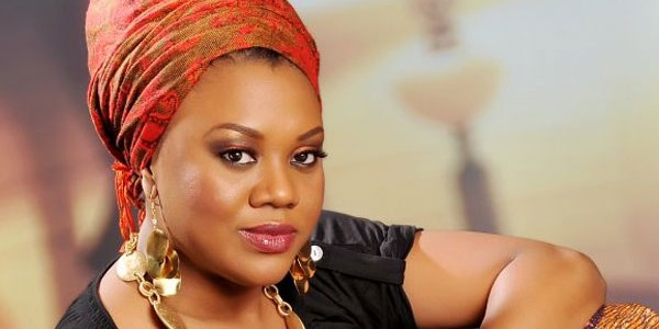 Photo of 10 Things You Didn't Know About Stella Damasus-Aboderin