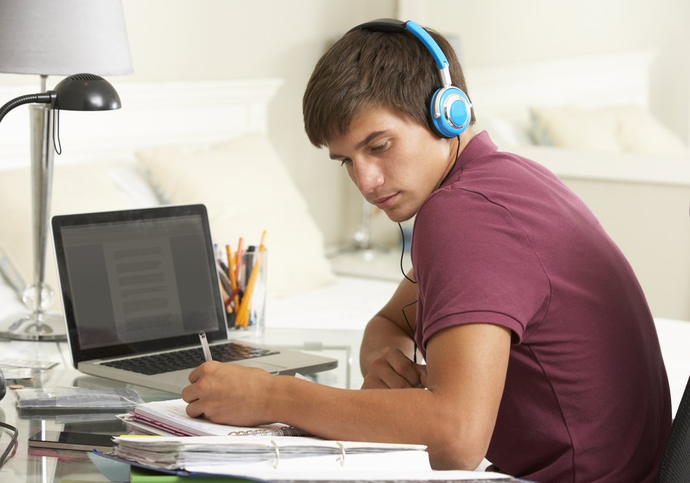 Photo of How To Improve Concentration In Studies