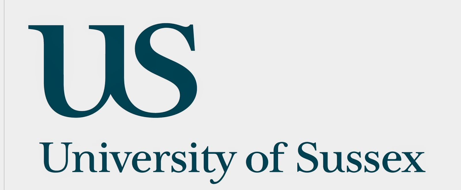 Photo of Apply For Sussex University Scholarships for Nigerians