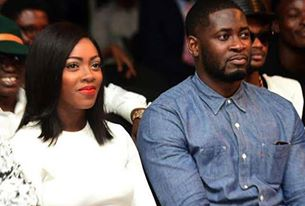 Photo of 15 Things You Must Know About Tiwa's Failed Marriage