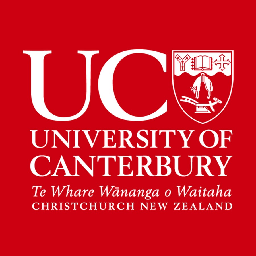 Photo of University of Canterbury First Year Scholarships