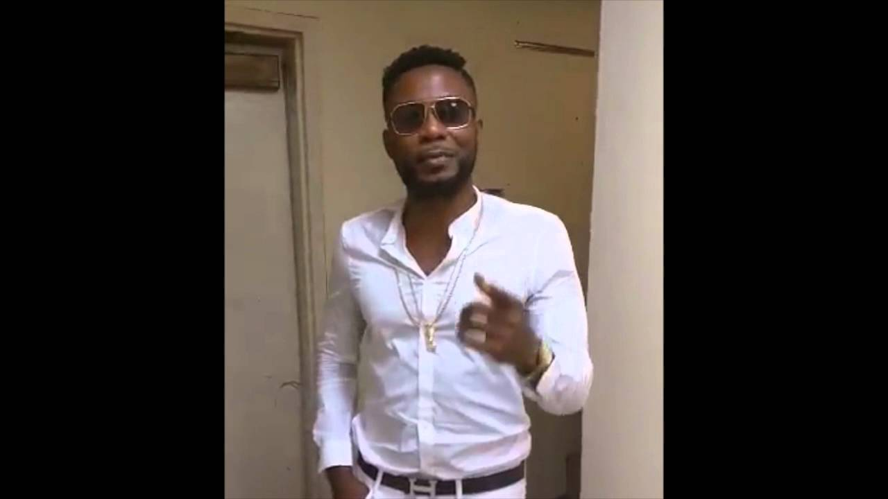 """Photo of Wizboy Releases New Video – """"Gimme Your Love"""""""