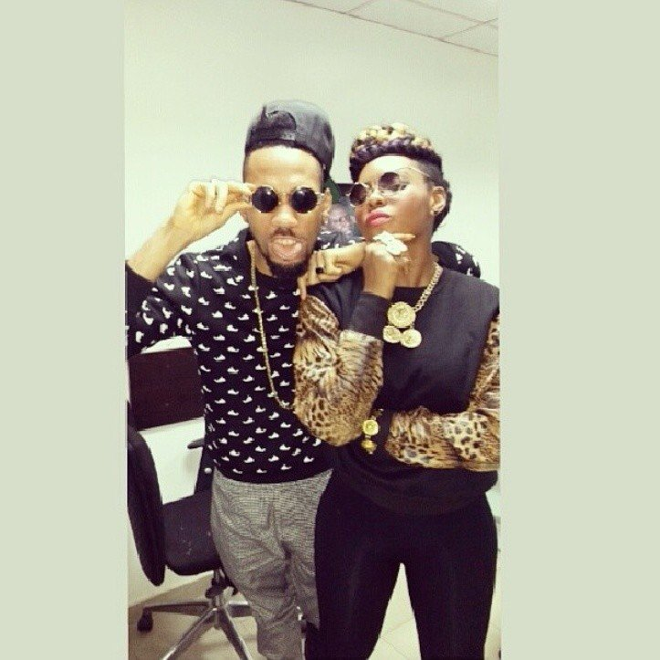 yemi-alade-and-phyno