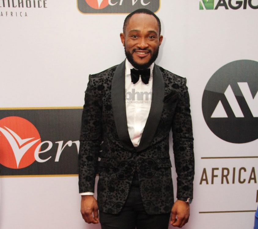 Photo of 10 Things You Didn't Know About Blossom Chukwujekwu