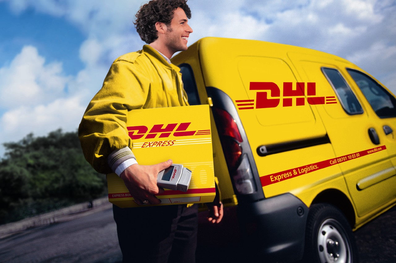 Photo of Chief Finance Officer Needed At DHL