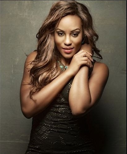 Photo of Handsome Men Emma Nyra Has Dated