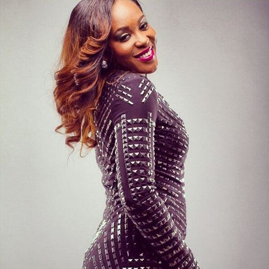 Photo of 10 Things You Didn't Know About Emma Nyra