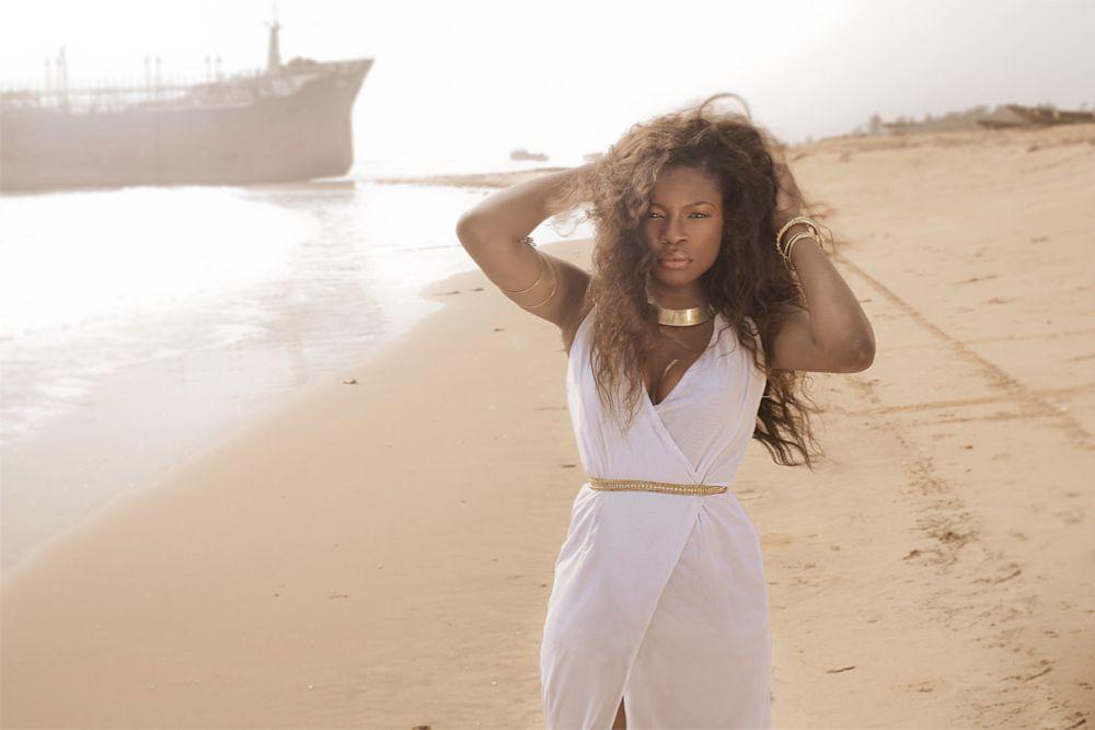Kemi-Adetiba-TV-Diaries-March-2012-BellaNaija-003