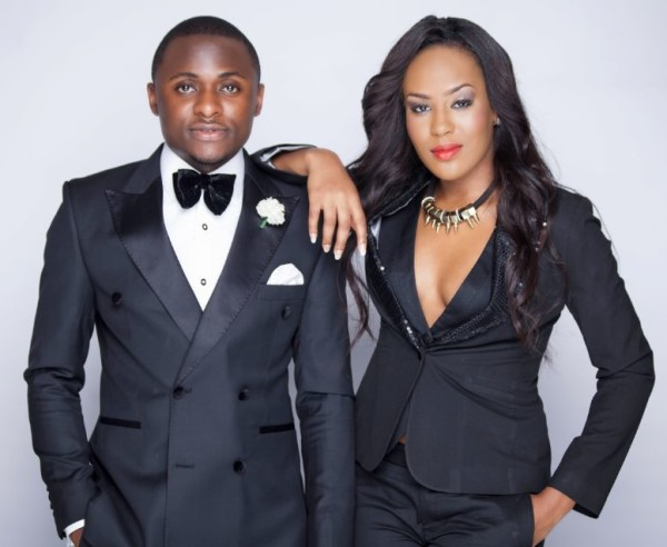 Triple-MG-BN-Music-April-2014-BellaNaija-02-600x492