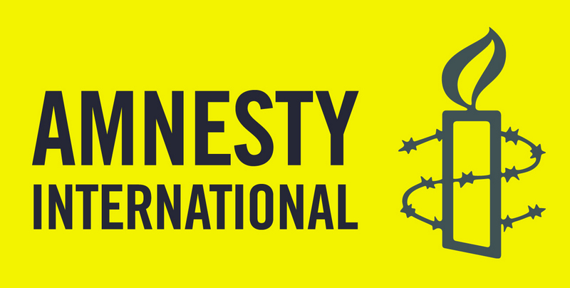 Photo of Apply As A Country Director at Amnesty International Nigeria