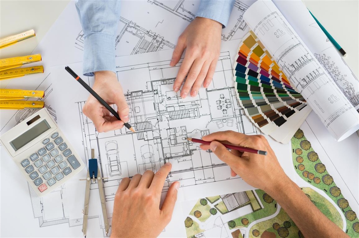 Photo of Architect Needed In Lagos