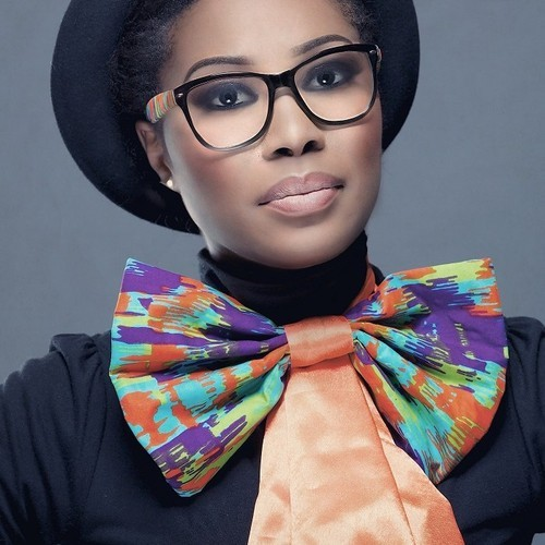 Photo of 10 Things You Didn't Know About Kemi Adetiba