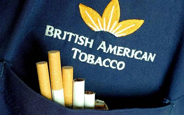 Photo of Vacancy for New Product Introduction Coordinator at British American Tobacco