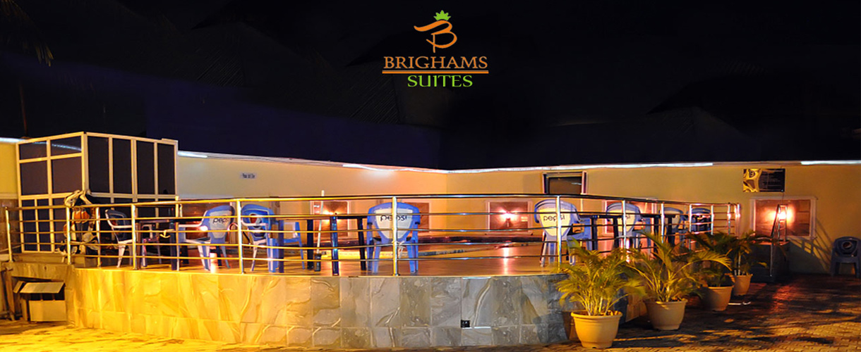 Photo of Assistant Manager Needed in Brighams Suites
