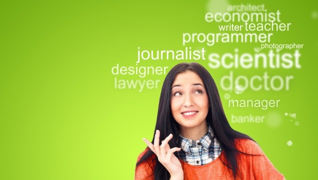 Photo of Factors Which Affect Career Choices For Students [3]