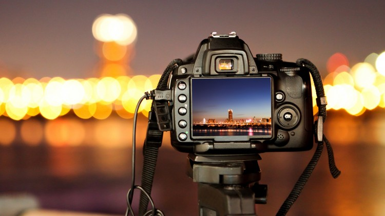 Photo of Apply for Training On Digital Photography