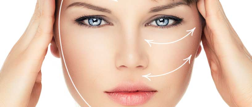 Photo of Give Yourself A Natural Face-Lift With These Quick Tips [2]