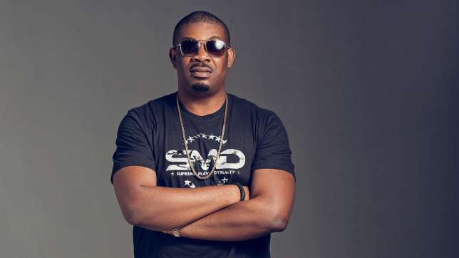 Photo of Don Jazzy's Secret Source of Wealth Revealed