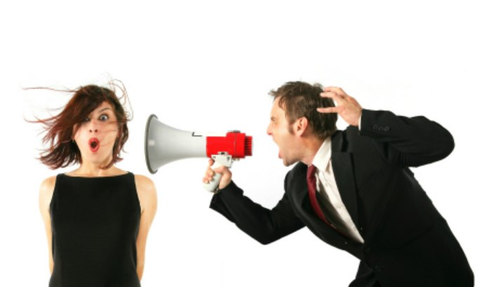 Photo of How To Deal With a Manipulative Boss [2]
