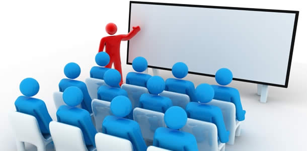 Photo of Fundamental Investment Training By Shaw Academy