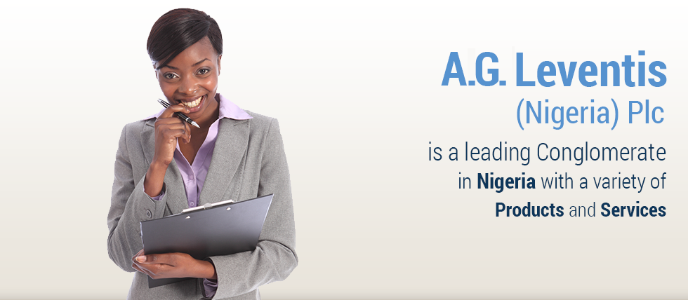 Photo of Vacancy For The Post of Branch Manager at A.G. Leventis