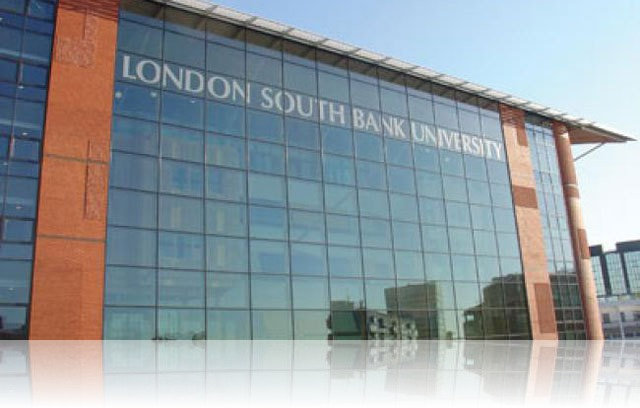 Photo of Apply for Scholarship at London South Bank