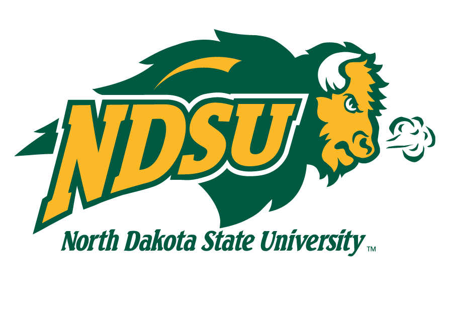 Photo of North Dakota State University Scholarship