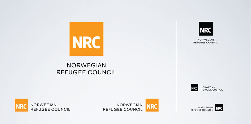 Photo of Security Coordinator Needed in NRC