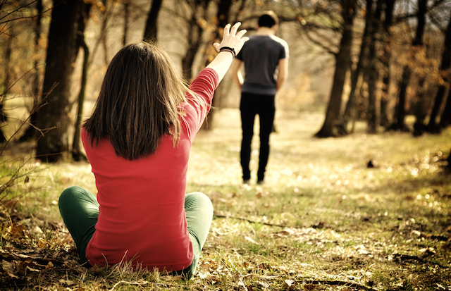 Photo of Factors That Slowly Kill A Romantic Relationship [2]
