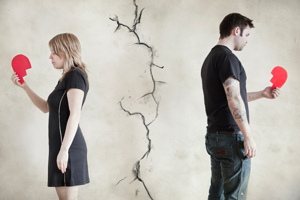 Photo of More Factors That Slowly Kill A Romantic Relationship [2]