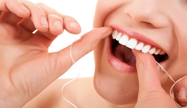 Photo of Care For Your Teeth With These Tips