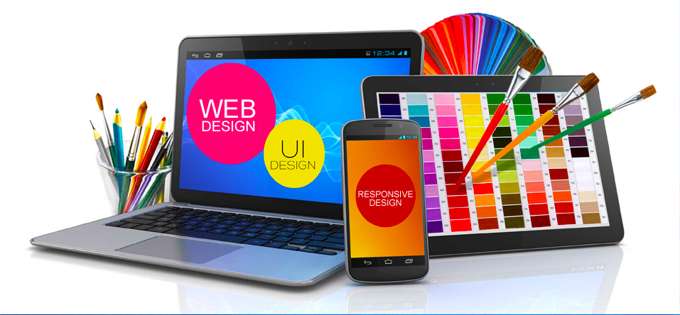 Photo of Acquire A Diploma in Web Design