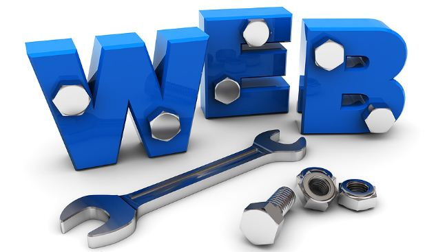 Photo of Apply As A Web Developer in An ICT Company – ToLet.com.ng
