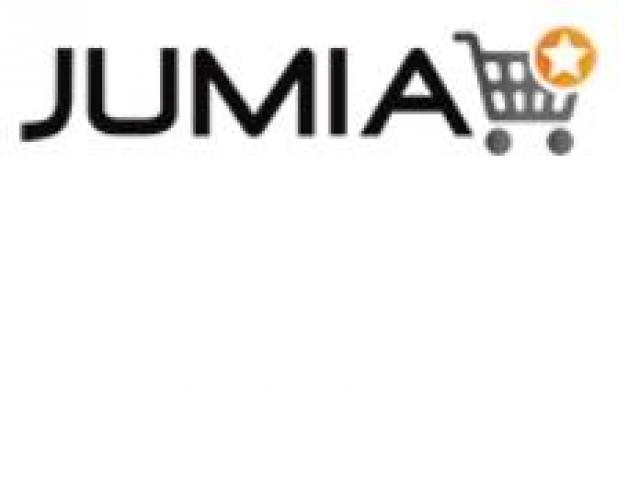 Photo of Jumia Summer Internship Program