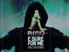 LYRICS: Phyno – E Sure For Me Lyrics