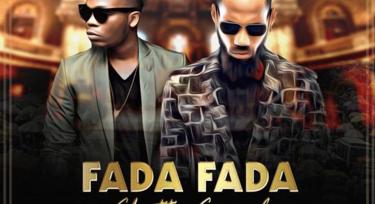 Lyrics: Phyno– Fada Fada Lyrics ft. Olamide