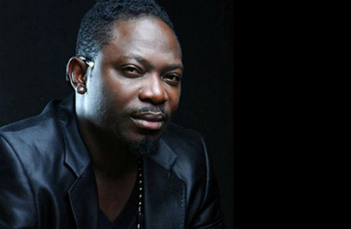 Photo of OJB Jezreel's Funeral Service Today