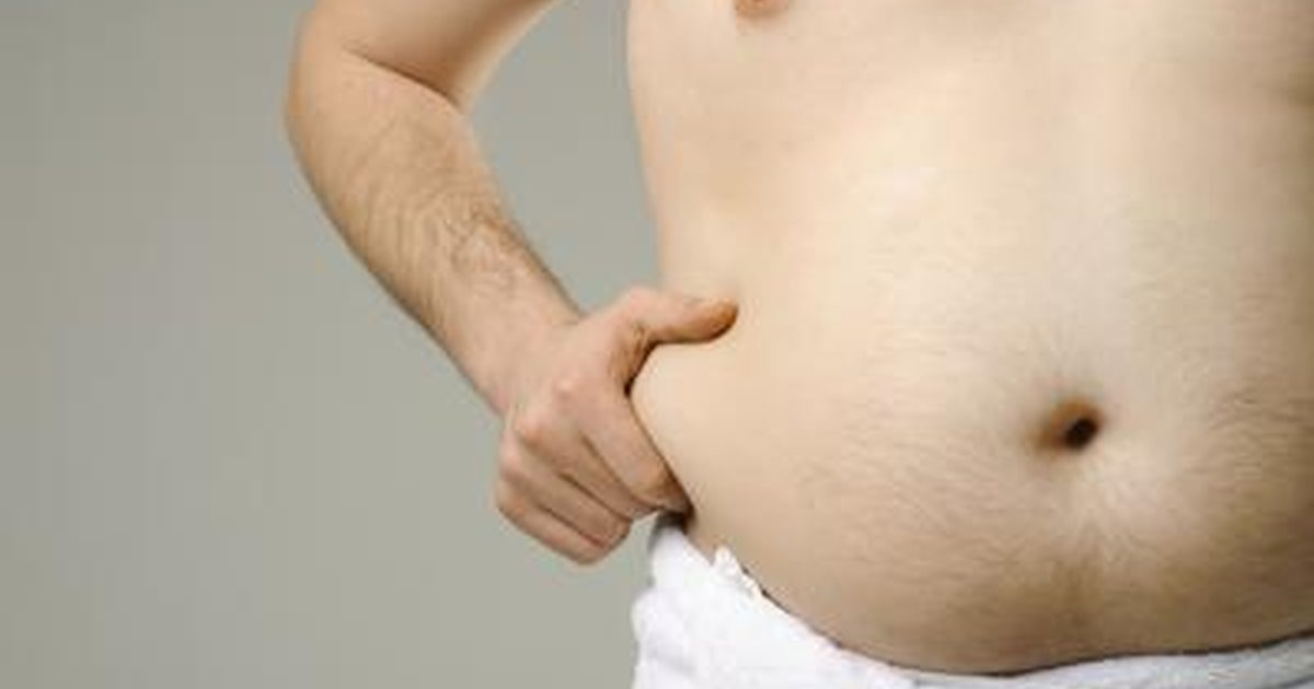 Photo of More Tips to Cure Abdominal Bloating