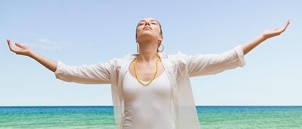 Photo of More Behaviours Which Help Improve Low Self Esteem