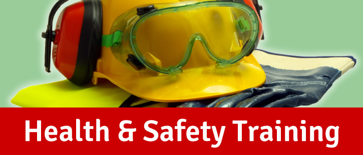 Photo of Health and Safety Courses Available in Lagos