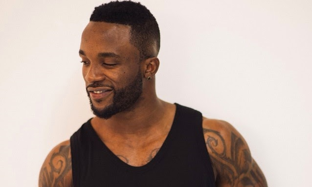Photo of Iyanya Opens Up About Alleged Fight With Franklin Ubi and Wife