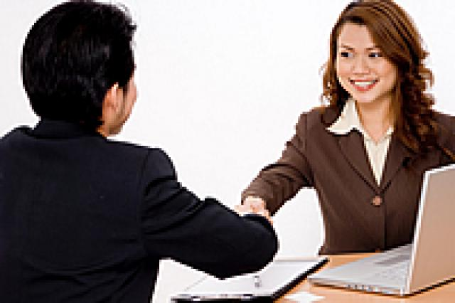 Photo of Female Accountant Needed at Katawa Properties Limited