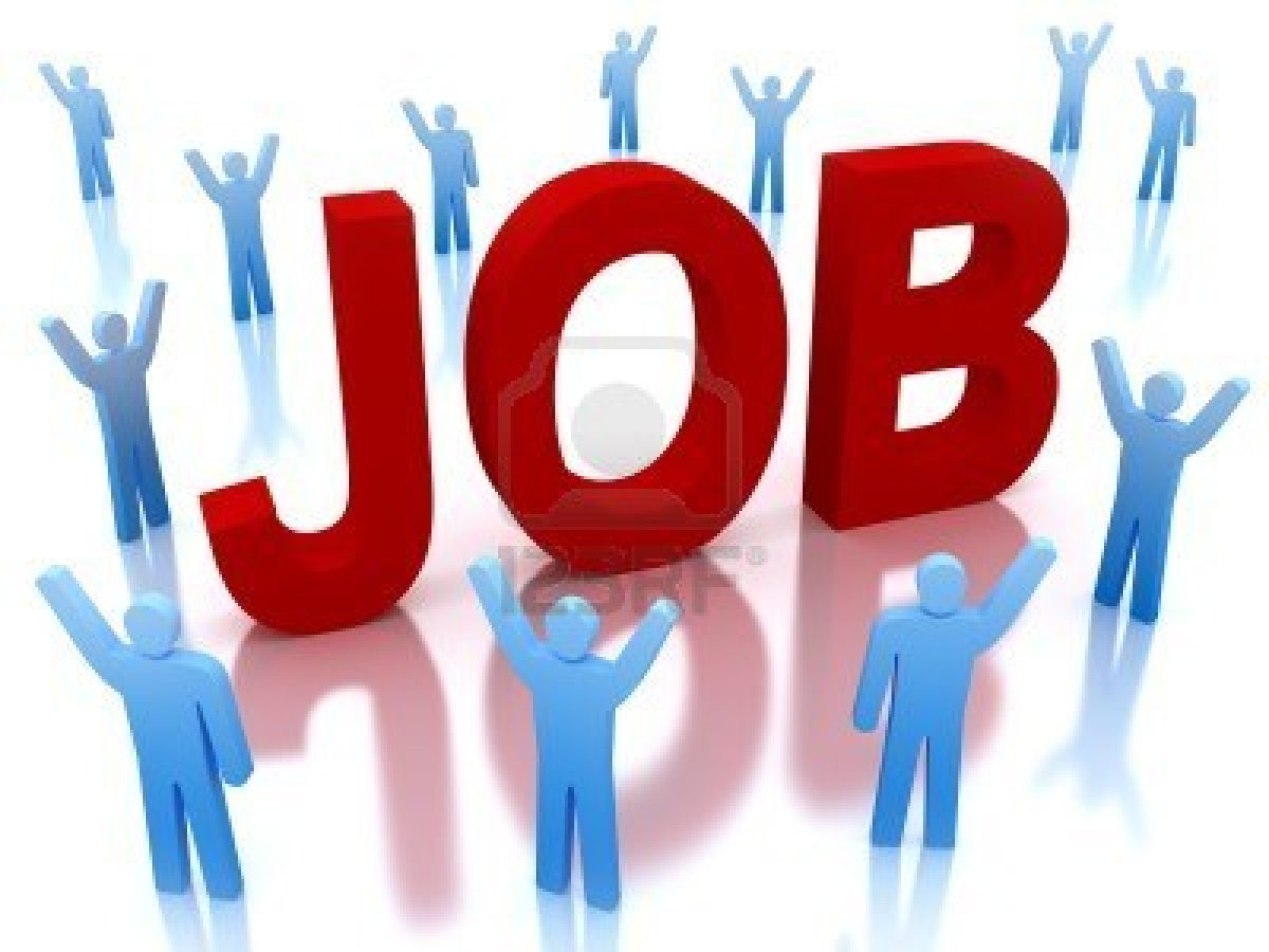 Photo of Engineer Needed at Contemporary Group Limited, Lagos