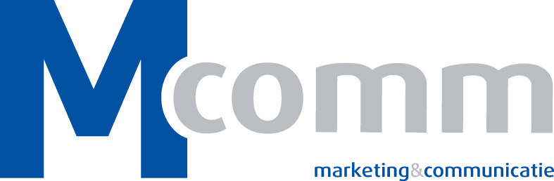 Photo of Content Administrator Needed at MComm, Lagos