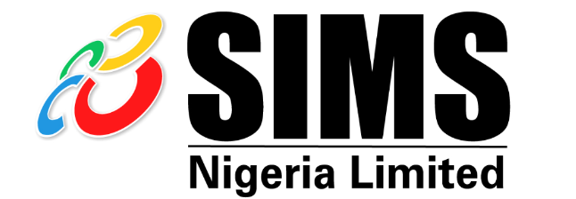 Photo of Branch Accountant Needed at SIMS Nigeria Limited