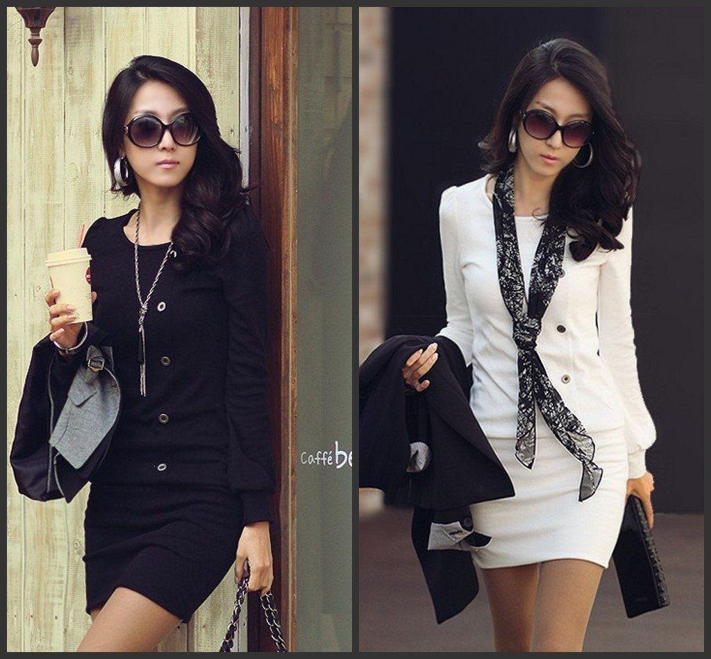 Photo of Habits of Highly Fashionable Women