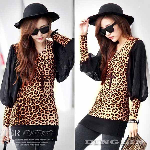 stylish9